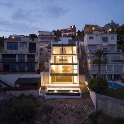 Casa du Costa